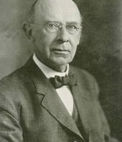 Charles Seeberger