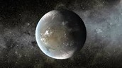 Picture of kepler-62f
