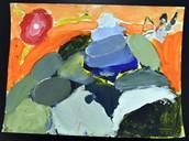 Value Composition by M. Monib