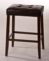 Amazing Hillsdale Bar Stools For The House