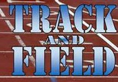 Track and Field: