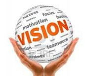 Refine our Vision of Region 7