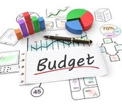 Public Budget Hearing - May 4