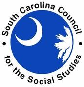 South Carolina Council for the Social Studies