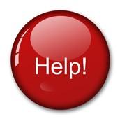 2ndFloor.org  Youth Helpline