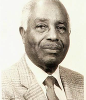 WALTER S.MCAFEE