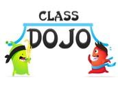 Class Dojo Donuts