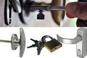 Locksmith Services In Tamarac