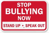 stop cyberybulling know