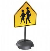 Encuesta de seguridad escolar