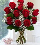 Romance Royalty $60