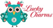 The Origami Owl New Backoffice will Launch 11/1/13