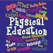 From the Physical Education Department