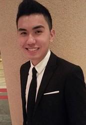 Sean Tan @ Tan Ghee Sean (LCVP oGCP)