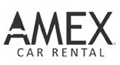 amexuae Car Rental - Car Hire UAE, Dubai