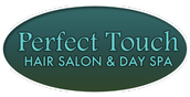 Visit Perfect Touch Hair Salon & Day Spa