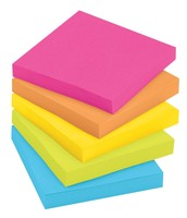 WANTED: Post-It Notes