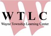 Wayne Township Learning Center