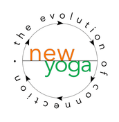 Located at the New Yoga Studio!