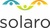 Solaro - GOLD Level Sponsor