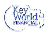Key World Financial