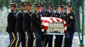 Over 22 Veteran Suicides a Day