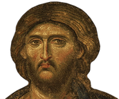 January 7th: Priest, Prophet, & King