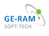 We are GE-RAM Softtech