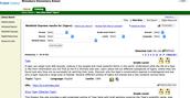 Finally - Destiny's WebPath Express