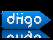 Diigo (Dee-go)