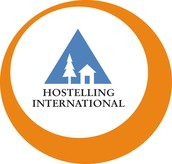 Brought to you by Hostelling-International Boston