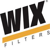 What is WIX Winning Ways?