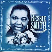 Facts about Bessie Smith