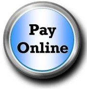 Online payment for student meals