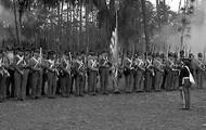Andrew Jackson army