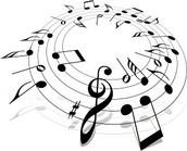 9th & 10th Grade Music Festival (27-30 March)