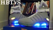 We sell the very own air mags