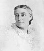 Elizabeth Checkley
