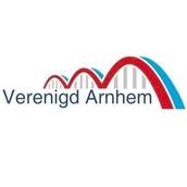 Verenigd Arnhem