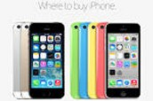Yr IPhone 5C/S