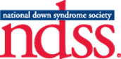 NDSS- National Down Syndrome Society