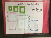 Patron Lineal