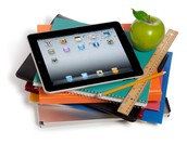 CB Technology Initiative - iPads in the Classroom