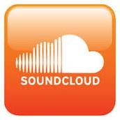 Jesse Edwards -- SoundCloud