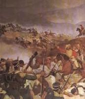 Battle Boyacan