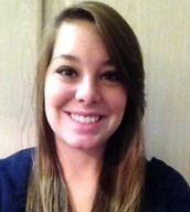 RCPC June Member of the Month: Megan Forecki!