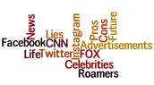 Media Ideas