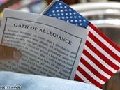 Benifits of becoming a U.S. citizen