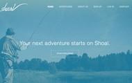 Shoal Adventures
