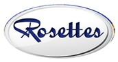 Rosettes Fundraiser @ Raisin' Canes